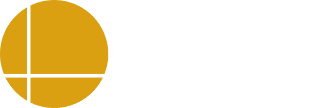 Lifetime Solicitors